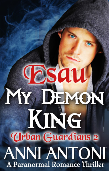 Esau My Demon King
